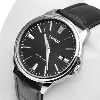 Zegarek męski Lorus klasyczne RS921AX9 - duże 2