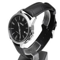 Zegarek męski Lorus klasyczne RS921AX9 - duże 3