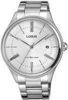 zegarek  Lorus RS921CX9