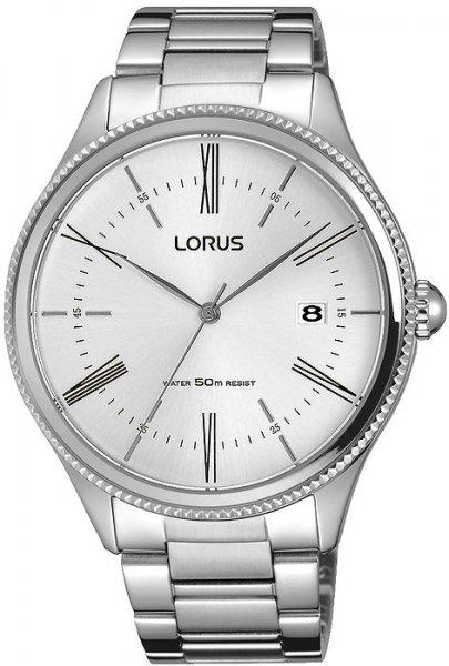 Zegarek Lorus RS921CX9 - duże 1