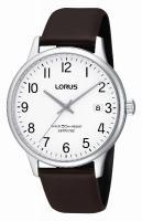 Zegarek męski Lorus klasyczne RS923BX9 - duże 1
