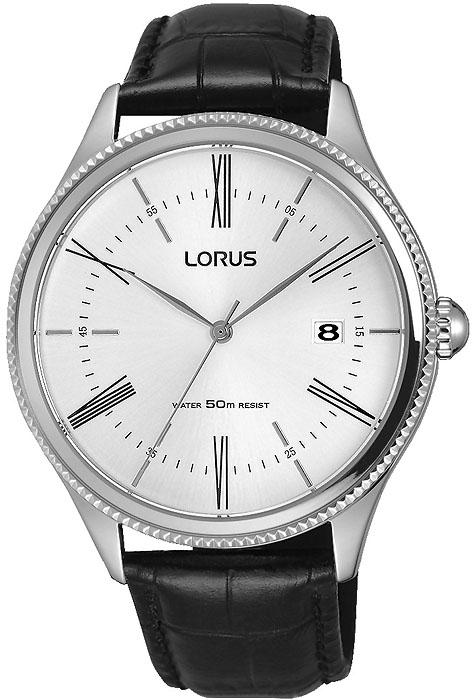 RS923CX9 - zegarek męski - duże 3