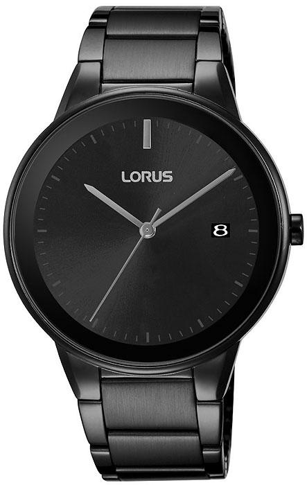 Lorus RS925CX9 Klasyczne