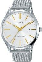 zegarek Lorus RS925DX9