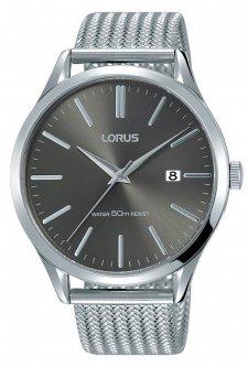 zegarek męski Lorus RS927DX9