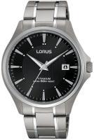 zegarek  Lorus RS931CX9