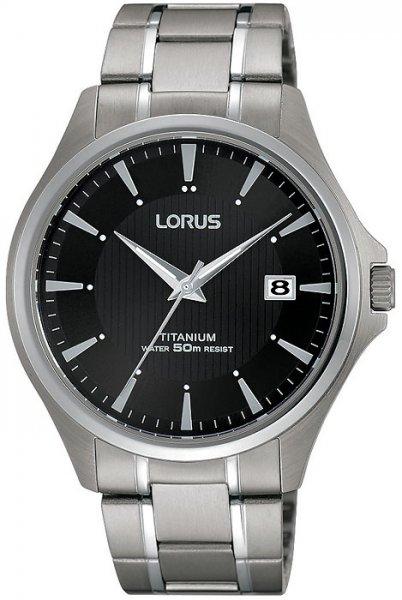 RS931CX9 - zegarek męski - duże 3