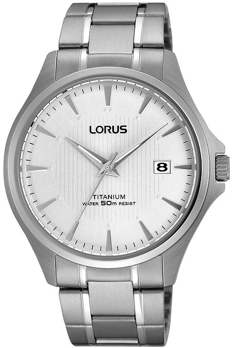 RS933CX9 - zegarek męski - duże 3