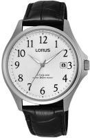 Zegarek męski Lorus klasyczne RS935CX9 - duże 1