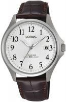 zegarek  Lorus RS937CX9