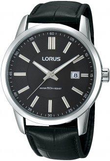 zegarek  Lorus RS945AX9