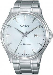 zegarek  Lorus RS945CX9