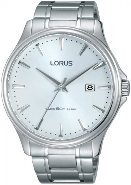 Lorus RS945CX9