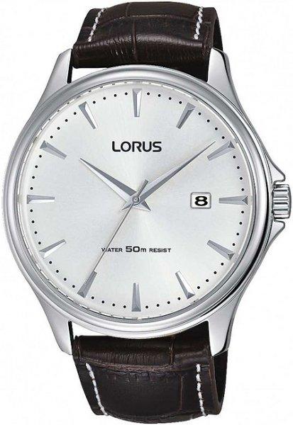 Zegarek Lorus RS951CX9 - duże 1