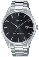 zegarek  Lorus RS955CX9