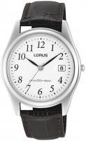 Zegarek męski Lorus klasyczne RS965BX9 - duże 1
