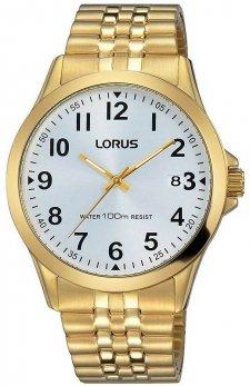 zegarek  Lorus RS970CX9