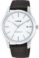 zegarek  Lorus RS971BX9