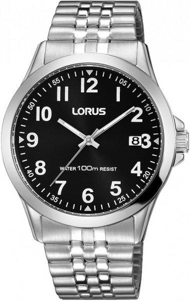 RS971CX9 - zegarek męski - duże 3