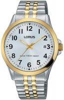 zegarek Lorus RS972CX9