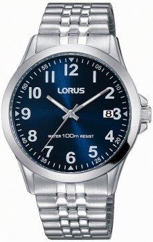 zegarek  Lorus RS973CX9