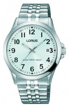zegarek  Lorus RS975CX9