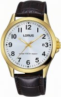 zegarek  Lorus RS976CX9
