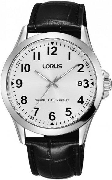 Zegarek Lorus RS977CX9 - duże 1