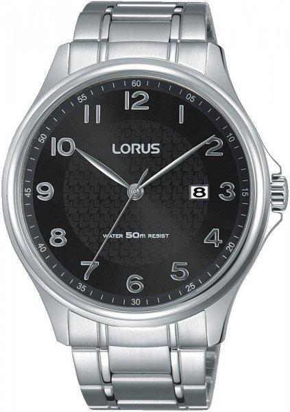 Zegarek Lorus RS979CX9 - duże 1