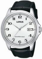 zegarek męski Lorus RS983AX9