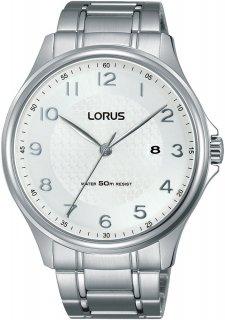 zegarek  Lorus RS983CX9