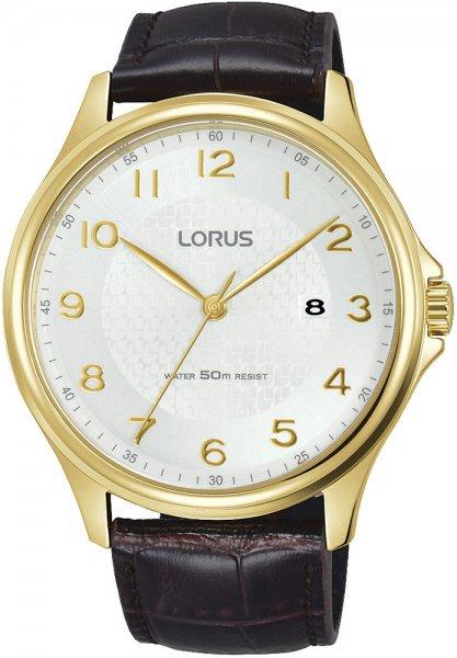 RS984CX9 - zegarek męski - duże 3