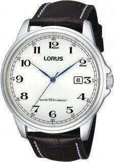 zegarek  Lorus RS985AX9