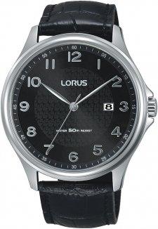 zegarek  Lorus RS985CX9