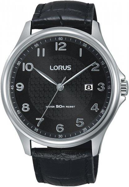 Zegarek Lorus RS985CX9 - duże 1
