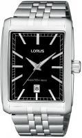 zegarek męski Lorus RS987AX9