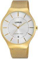 zegarek  Lorus RS988BX9