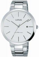 zegarek  Lorus RS993CX9