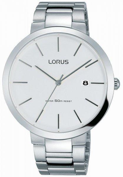 RS993CX9 - zegarek damski - duże 3