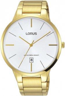 zegarek męski Lorus RS994CX9