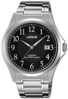 zegarek  Lorus RS995BX9
