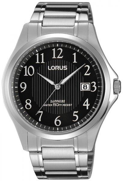 RS995BX9 - zegarek męski - duże 3