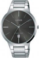 zegarek Lorus RS997CX9