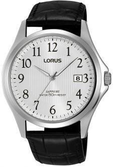 zegarek męski Lorus RS999BX9