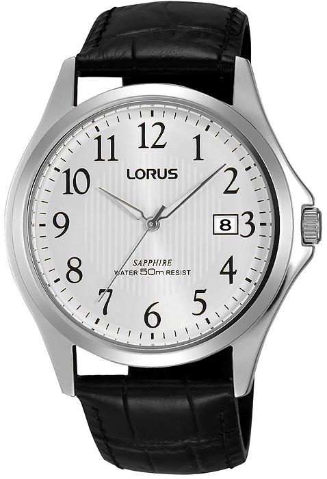 RS999BX9 - zegarek męski - duże 3
