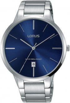 zegarek męski Lorus RS999CX9