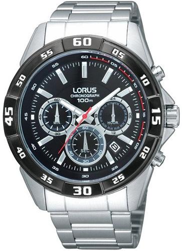 Lorus RT301AX9 Sportowe