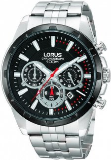 zegarek  Lorus RT301BX9