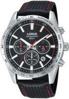 zegarek  Lorus RT301DX9