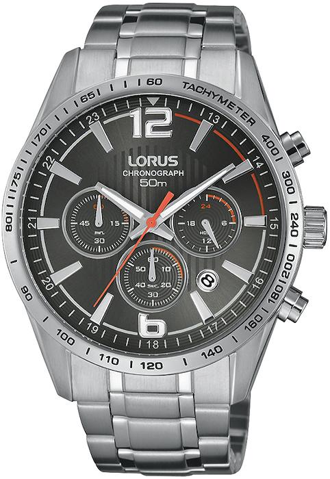Lorus RT301FX9 Sportowe